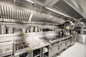 commercial-kitchen-deep-clean