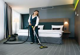 hotel-carpet-cleaning