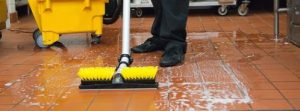 floor-cleaning-services
