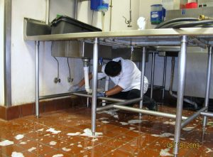 commercial-restaurant-cleaning